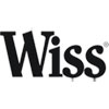 Wiss® Products