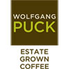 Wolfgang Puck Products