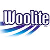 WOOLITE® Products