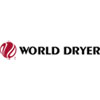 WORLD DRYER®