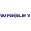 Wrigley's® Products