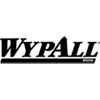 WypAll* Products