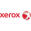 Xerox® Products