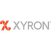 Xyron® Products