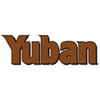 Yuban® Products