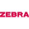 Zebra® Products