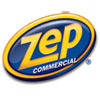 Zep Commercial® Products