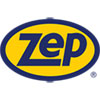 Zep Professional® Products