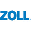 ZOLL® Products