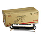 Xerox Transfer Rolls & Kits