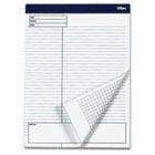 TOPS® Docket® Gold Planning Pad