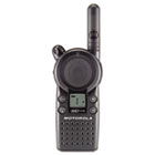 Two-Way Radios at On Time Supplies