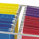 Office File Cabinet Accessories
