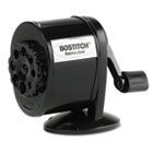 Stanley Bostitch Antimicrobial Pencil Sharpener