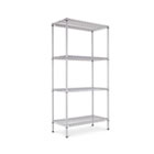 Alera Shelving Units & Bookcases