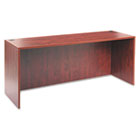 Alera Office Desk Credenzas