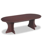 Alera Table Tops