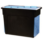 Advantus Hanging File Box