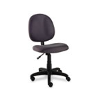 Alera Office Chairs
