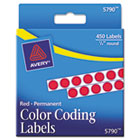 Avery Labels: shop our selection of mailing labels, CD labels & more.