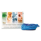 Alliance Antimicrobial  Rubber Bands