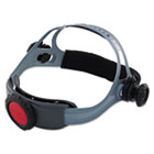 JAK20696 - 370 Replacement Headgear