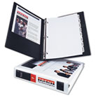 Get Avery Binders cheap at the source for discount office supplies online.