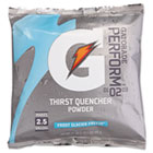 GTD33677 - G2 Powdered Drink Mix, Glacier Freeze, 21oz Packet, 32/Carton