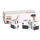 Xerox Staple Cartridges