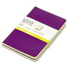 TOPS® Idea Collective™ Notebooks
