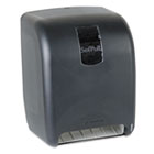 SofPull® High Capacity Touchless Towel Dispenser