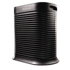 HWLHPA300 - True HEPA Air Purifier, 465 sq ft, Black