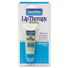 DVOCB750000 - Lip Therapy Advanced Lip Balm, 0.35 oz Tube, Regular Flavor, 72/Carton