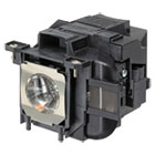 EPSV13H010L78 - ELPLP78 Projector Lamp for PowerLite 1222/1262W/98/99W/965/S17/W17/X17