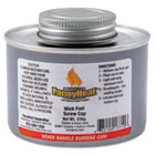 FHCF715 - Chafing Fuel Can, Twist Cap Wick, 4 Hour Burn, 8 oz