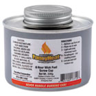 FHCF710 - Chafing Fuel Can, Twist Cap Wick, 6 Hour Burn, 8 oz