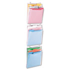 Advantus Hanging File System