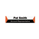Advantus Wall Signs & More