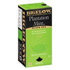 BTC10344 - Plantation Mint Black Tea, 28/Box