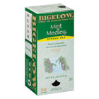 BTC10393 - Mint Medley Herbal Tea, 28/Box