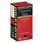 BTC10343 - Cinnamon Stick Black Tea, 28/Box