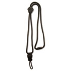 Advantus Lanyards