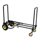 Advantus Hand Trucks