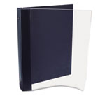 Advantus Binder