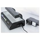 DRI351TRIAD - AC Adapter for Tri Test Counterfeit Bill Detector