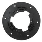 BWKN92 - Universal Clutch Plate