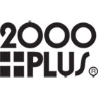 COSCO 2000PLUS® Logo
