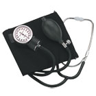 "BGH4174026 - Self-Taking Home Blood Pressure Kit, 22"" Stethoscope, Large Adult"