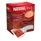 NES25485 - Hot Cocoa Mix, Rich Chocolate, .71oz, 50/Box
