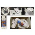 GMT5572 - Water Filter Kit